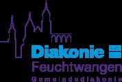 Diakonie Feuchtwangen Logo